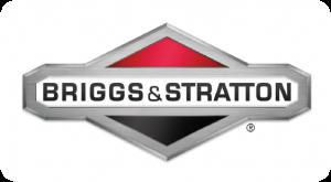 logo_briggs_stratton