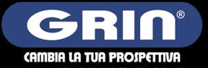 logo_grin